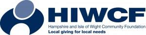 HIWCF_Logo_JPEG